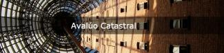 Avalúo Catastral